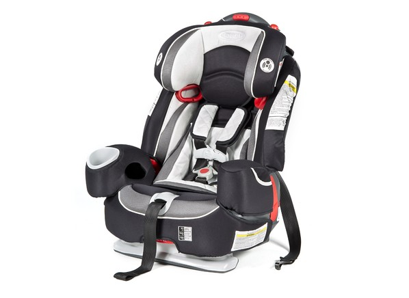 graco argos 70 elite car seat reviews consumer reports. Black Bedroom Furniture Sets. Home Design Ideas