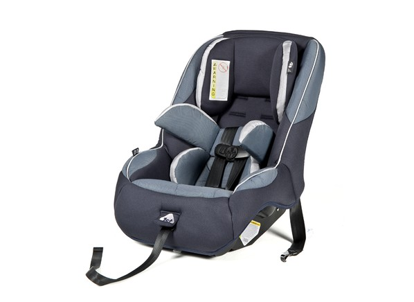 safety 1st guide 65 car seat consumer reports. Black Bedroom Furniture Sets. Home Design Ideas