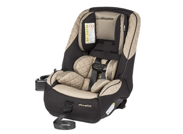 Consumer Reports Convertible Car Seat Ratings