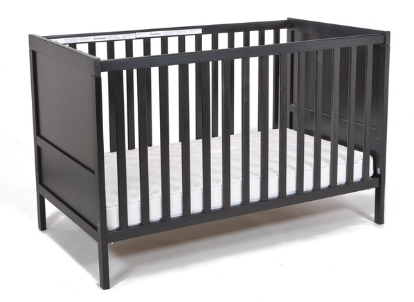 Ikea Kinderzimmer Verstauen ~ Ikea Sundvik Crib Reviews  Consumer Reports