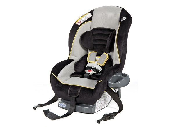 graco classic ride 50 car seat consumer reports. Black Bedroom Furniture Sets. Home Design Ideas