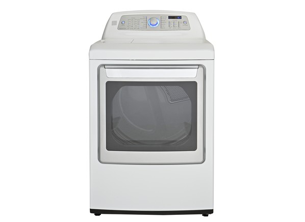 oasis user elite kenmore guide
