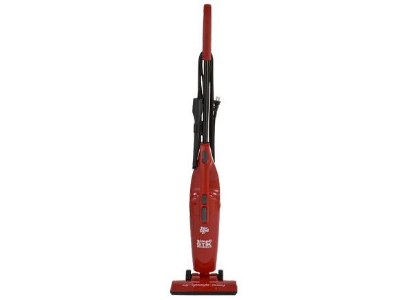 Dirt Devil Simpli Stik Sd20000red Vacuum Cleaner Prices