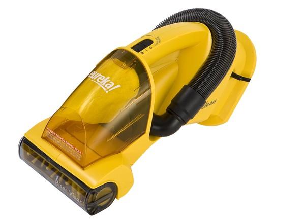 Eureka Easy Clean 71B