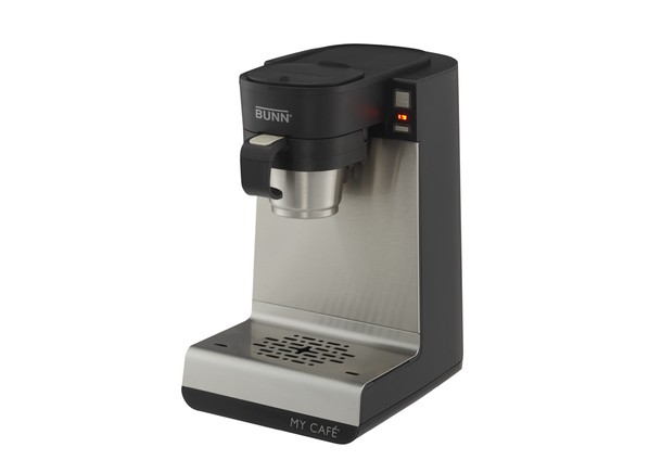 Oster Coffee Maker Stopped Working : Four: Assemble the range using an espresso maker also comes with