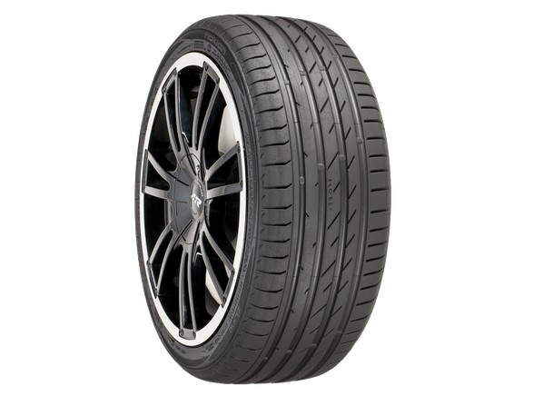 nokian tires reviews consumer reports autos post. Black Bedroom Furniture Sets. Home Design Ideas