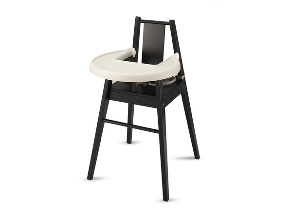 Ikea blames high chair reviews consumer reports for High baby chair ikea
