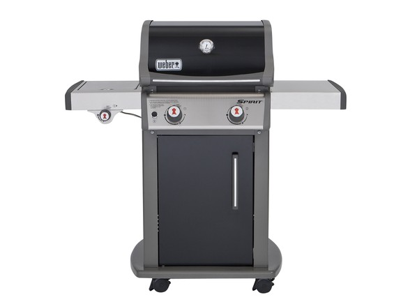weber spirit e 220 46310001 gas grill consumer reports. Black Bedroom Furniture Sets. Home Design Ideas
