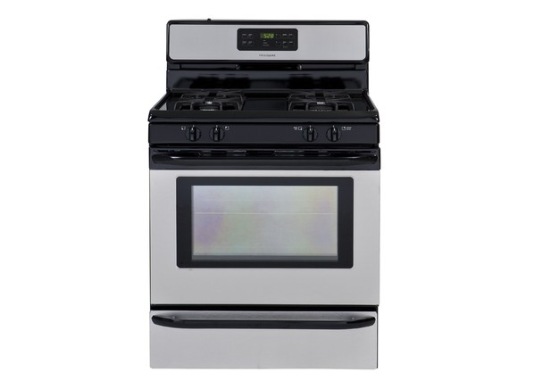5 burner 30 inch electric cooktops