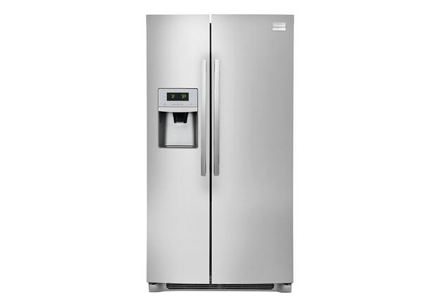 professional fphs2699pf refrigerator specs consumer reports