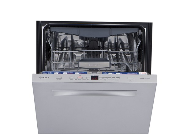 Sale for oven wall 30