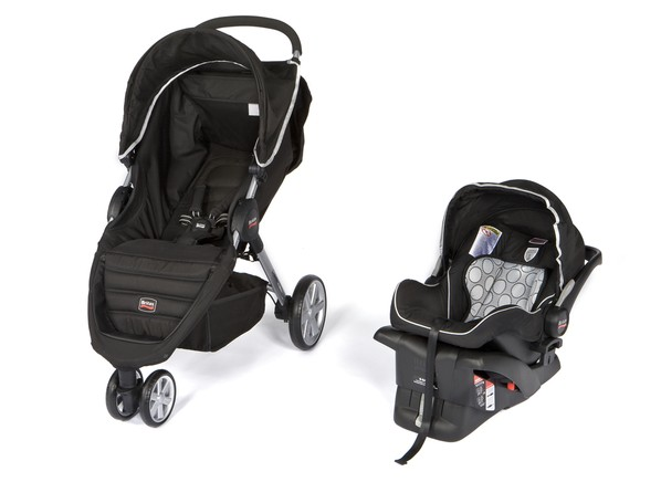 Britax Car Seat Prices Canada