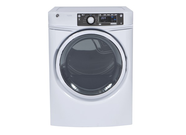 Types Of Clothes Dryers ~ Ge gfds efww clothes dryer consumer reports
