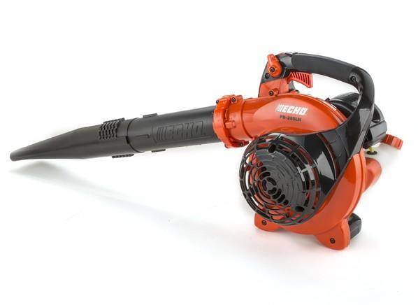 Echo Power Blower Power Head : Echo pb ln leaf blower reviews consumer reports
