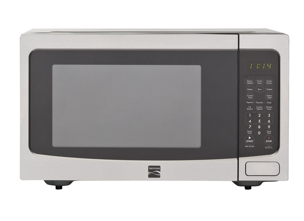 ... countertop microwave ovens ratings kenmore 73163 microwave oven see