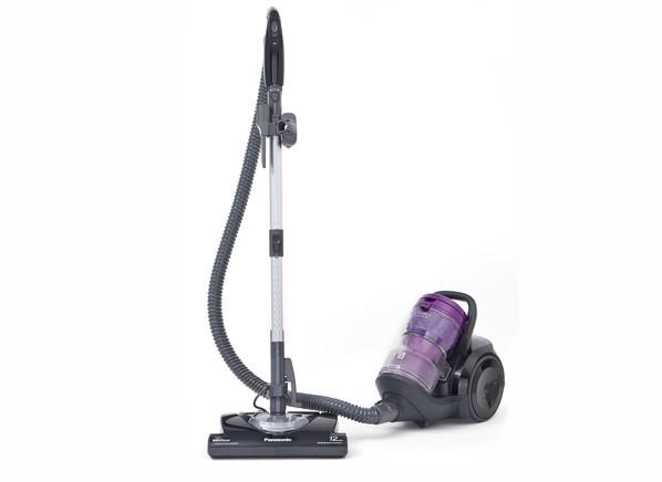 Best Hardwood Floor Vacuum Flooring Mesmerizing