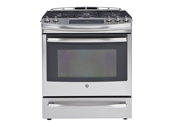 Consumer Gas Stove Electric Oven ~ Best ranges for baking consumer reports