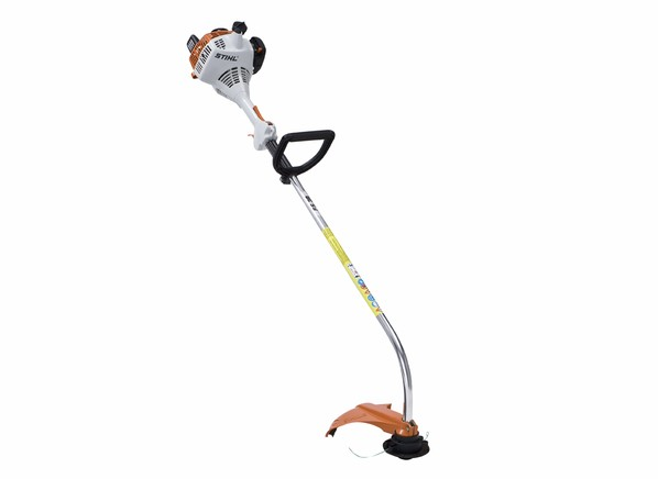 stihl fs 38 string trimmer consumer reports. Black Bedroom Furniture Sets. Home Design Ideas