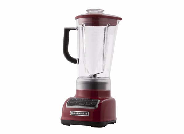 KitchenAid photo