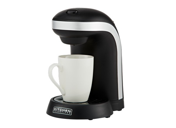 Drip Coffee Maker Recommendations : Consumer Reports - Kitchen Selectives CM-688