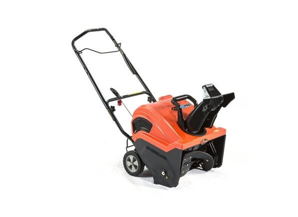 Ariens Snow Blowers Prices >> Ariens Pro Path 938034 Snow Blower - Consumer Reports