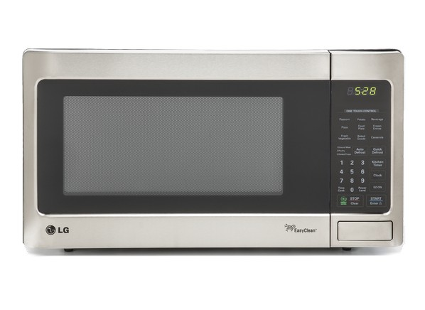 Lg Lcs1112st Microwave Oven Consumer Reports