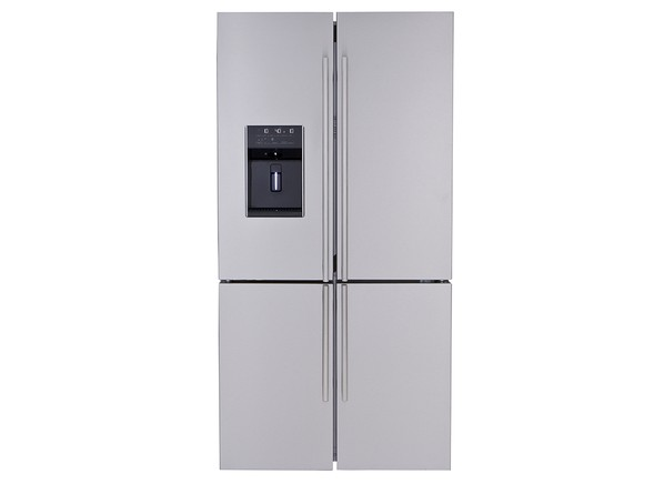 blomberg brfd2650ss refrigerator reviews consumer reports