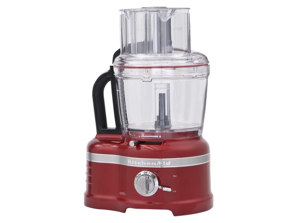 KitchenAid KFP1642