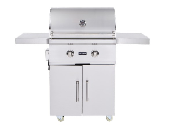 coyote ccx2 fslp gas grill consumer reports