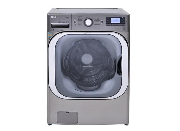 lg wm8500hva washing machine
