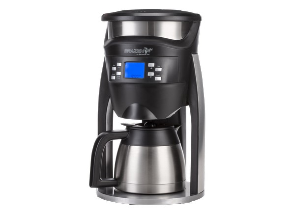 258302 coffeemakers brazen coffeebrewer One Cup Coffee Maker Ratings