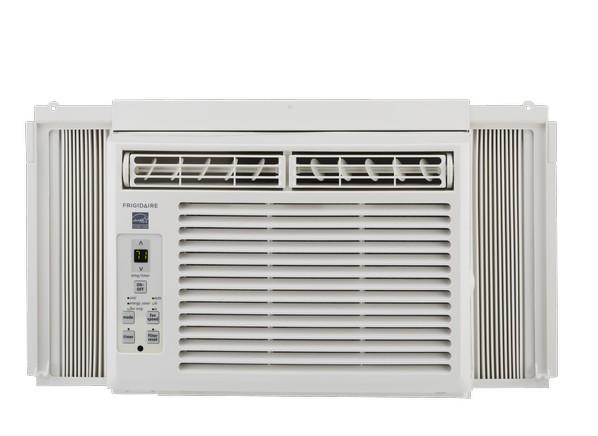 Frigidaire Ffre0533q1 Air Conditioner Consumer Reports