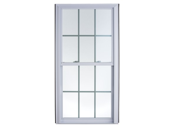 American craftsman by andersen 70 series home depot home for American craftsman windows
