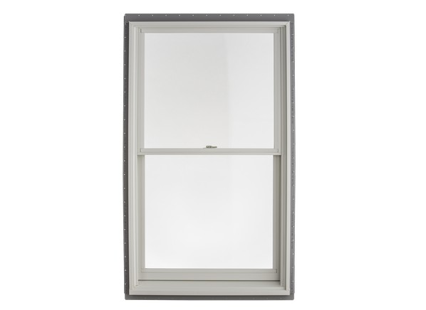 Andersen 400 Series Home Window Consumer Reports