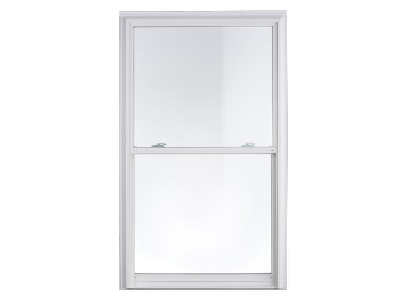 Pella 250 series home window prices consumer reports for Best double hung windows reviews