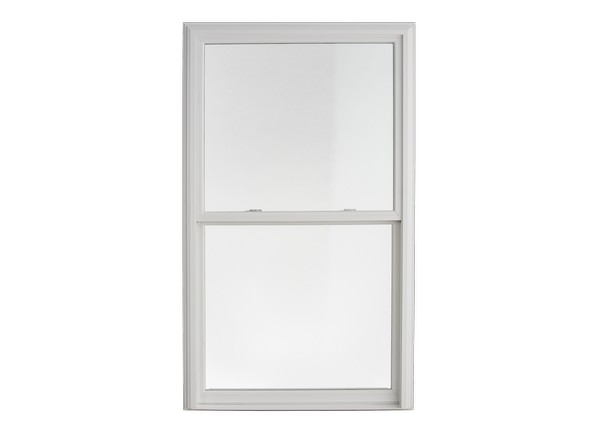 Ply gem contractor series 2000 home window consumer reports for Ply gem windows price list