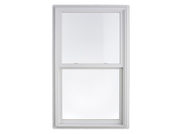 Weather shield aspire series home window prices consumer for Best double hung windows reviews