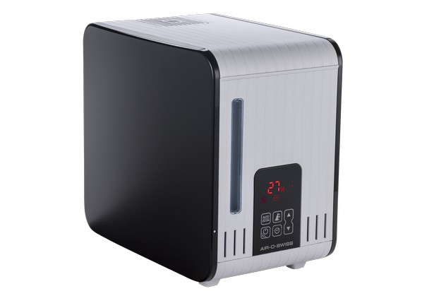 Air O Swiss photo. Air O Swiss S450 Humidifier   Consumer Reports