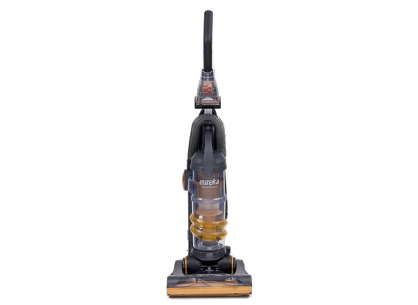 Eureka Airspeed Ultra As4008a Vacuum Cleaner Consumer