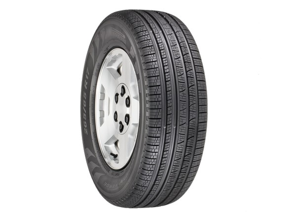 pirelli scorpion verde all season plus tire reviews consumer reports. Black Bedroom Furniture Sets. Home Design Ideas