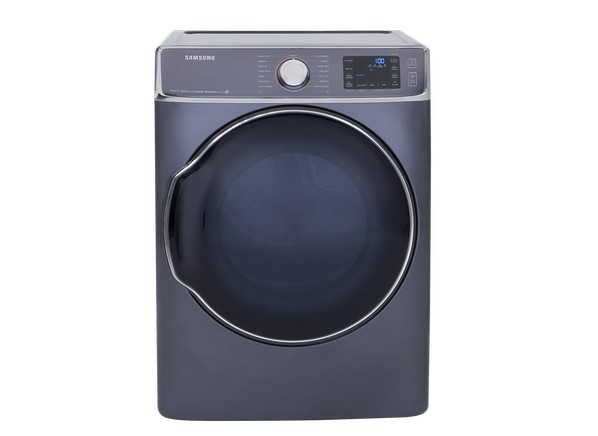 Samsung Dv56h9100eg Clothes Dryer Consumer Reports