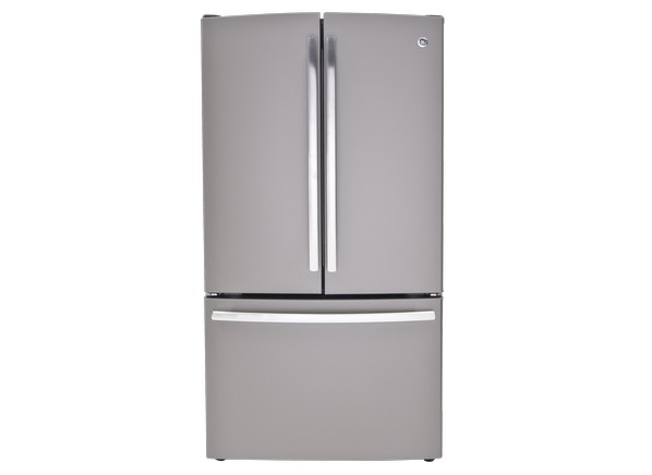 Ge Profile Pwe23kmdes Refrigerator Consumer Reports