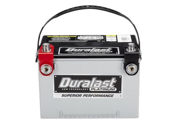 Consumer Reports Magazine Car Batteries