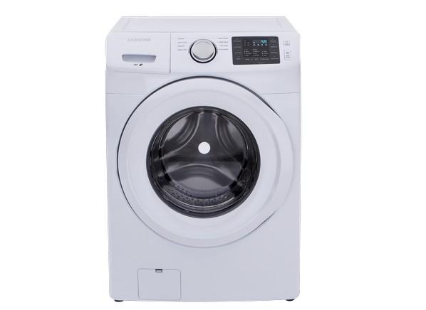 samsung washing machine wf42h5000aw
