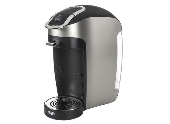 Consumer Reports - DeLonghi Nescafe Dolce Gusto Esperta