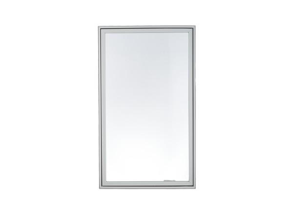 Pella proline 450 series home window consumer reports for Casement window reviews