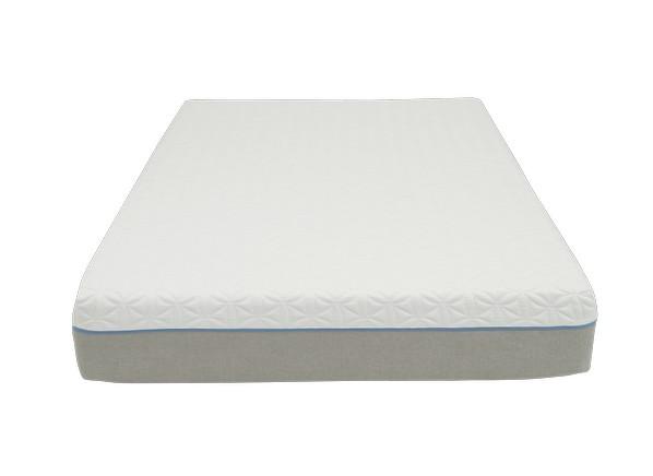 Tempur Pedic Cloud Supreme Mattress Consumer Reports