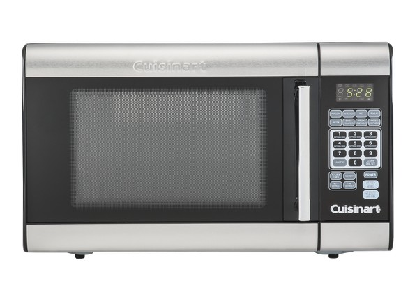 Countertop Microwave Reviews Consumer Search : ... countertop microwave ovens ratings cuisinart cmw 100 microwave oven