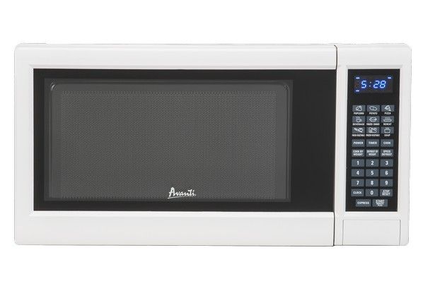 Countertop Microwave Reviews Consumer Search : ... countertop microwave ovens ratings avanti mo1250tw microwave oven see