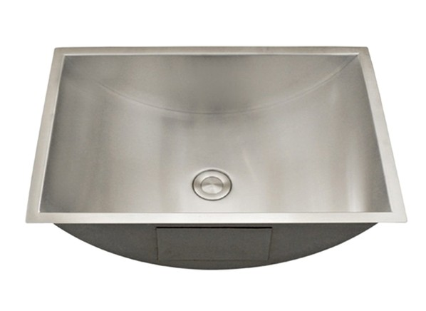 Stainless Steel Sink Cost : now all bathroom sinks ratings stainless steel sink see prices